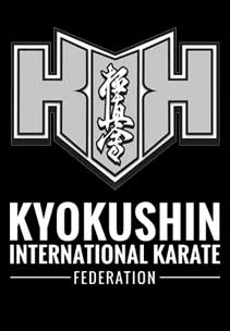Kyokushin International Karate